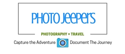 PhotoJeepers