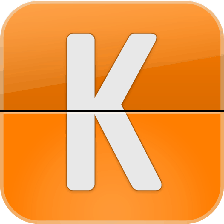 kayak-icon