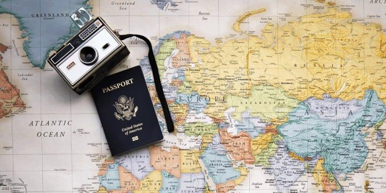 Travel Planning Checklist: 10 Essential Steps