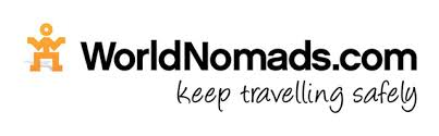 Travel Gift Idea: world nomads travel insurance