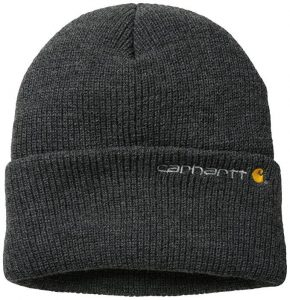 Winter-Clothing-Guide-Outdoor-Travel-winter beanie hat