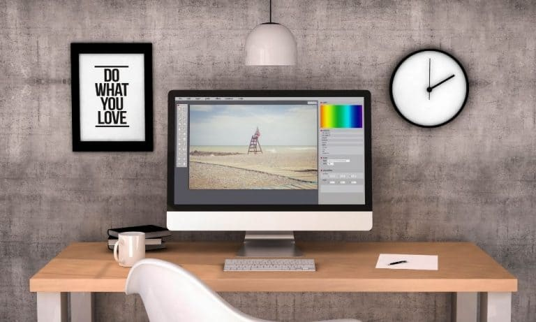 Lightroom: 5 Photo Editing Tips to Improve Your Travel Photographs