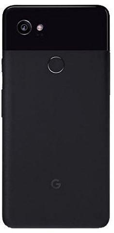 Google Pixel Camera Phone