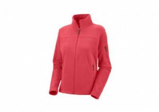 women's-fleece-jacket