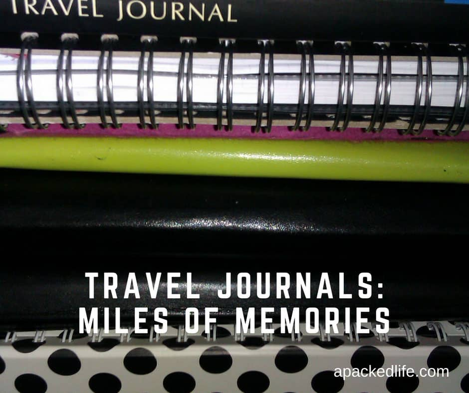 When you're traveling, you often think that there is NO WAY you will ever forget these memories, but as time goes on the memories start to fade. There are plenty of ways to document your travels so you can cherish those memories forever. We will share our ten favorite ways to preserve your travel memories so you can relive them. Make sure you save these ways to remember your travels to your board so you can find them later.