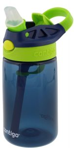 Contigo water bottles for kids