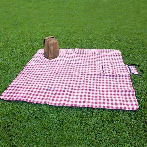 extra-large-picnic-basket