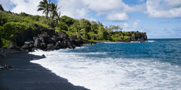 Hawaii Big Island With Kids: Things To Do