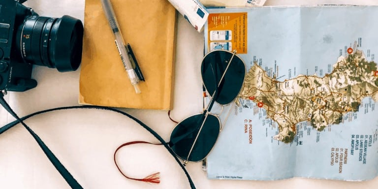 10 Reasons Why You Need Travel Insurance