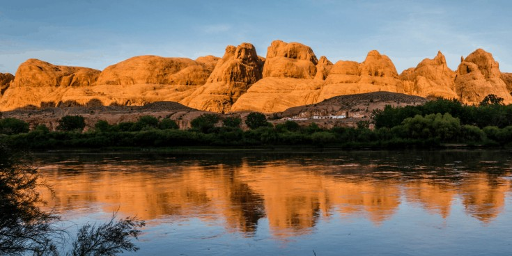 Moab Adventures: Best Things To Do
