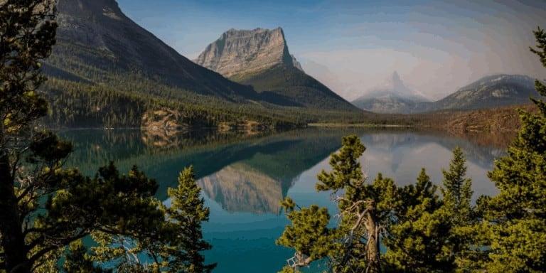 US National Park List: 25 Bucket List Ideas