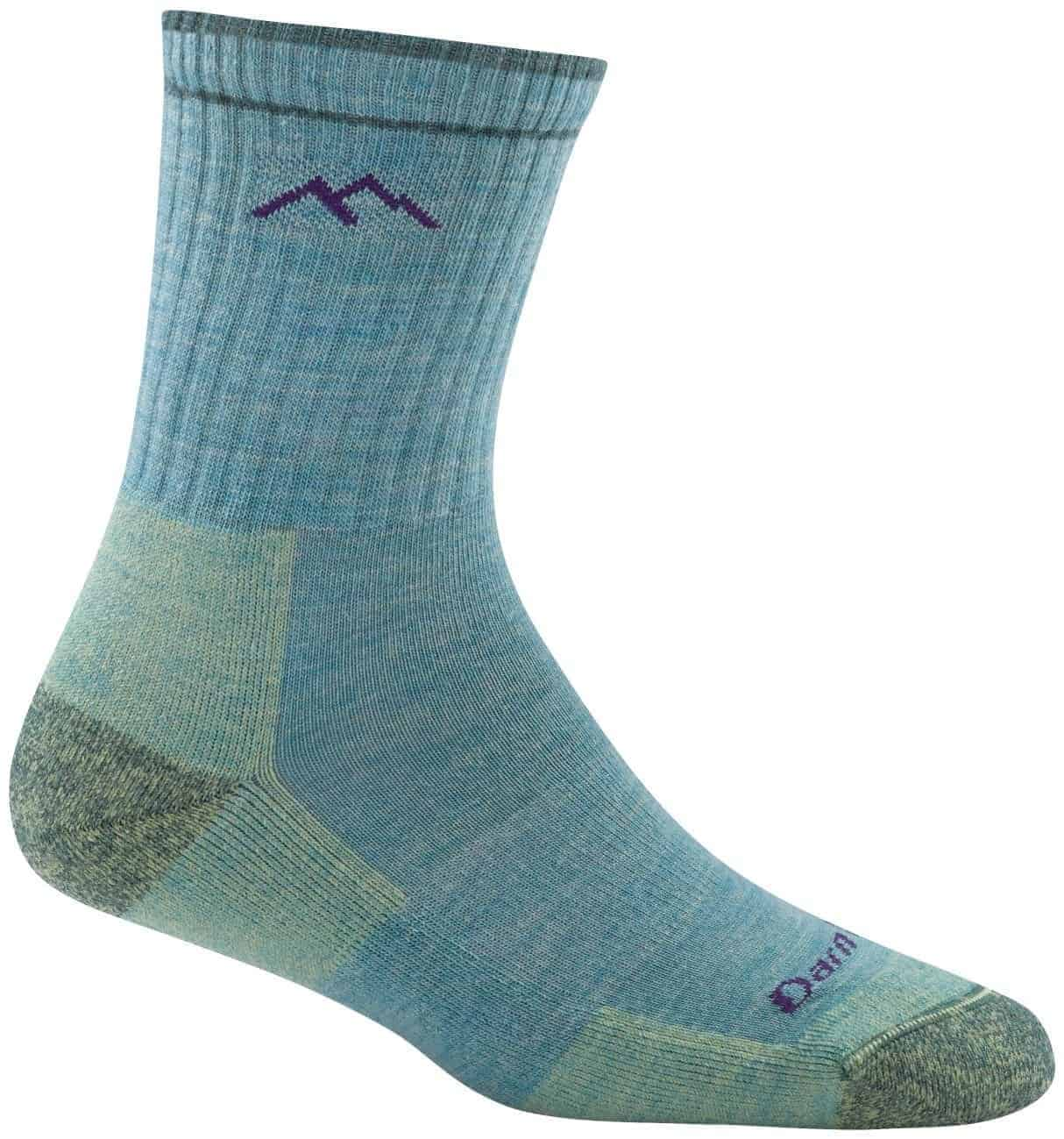 Hiking Gift Idea: Darn Tough Socks