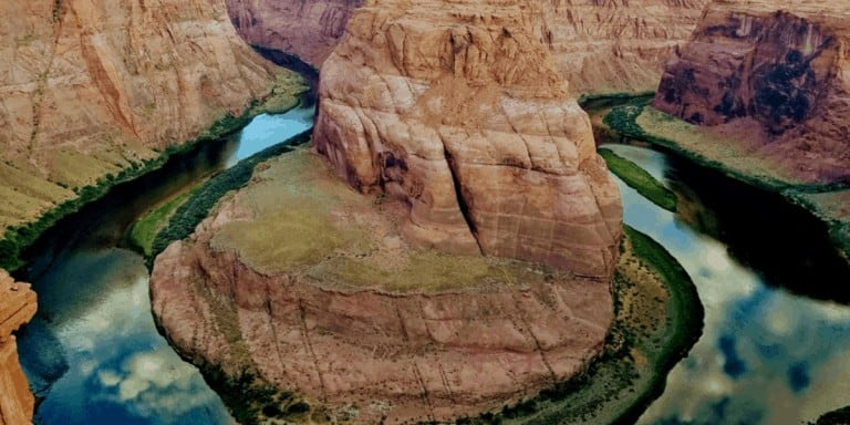 American Southwest Road Trip Guide: 8 Day Itinerary