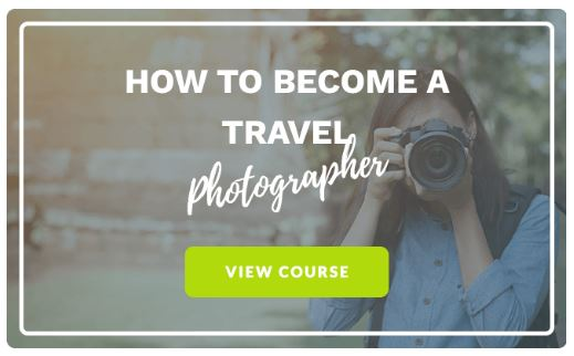 Super Star Blogging: How to Become a Travel Photographer
