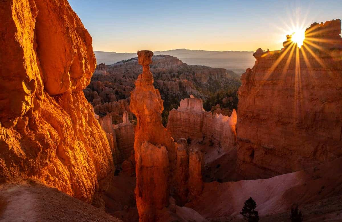 Where to Take Mesmerizing Bryce Canyon Photos - PhotoJeepers