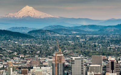 Portland with Kids – Top Places to Visit and Awesome Attractions