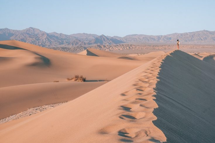 11 Fun Things To Do In Death Valley National Park