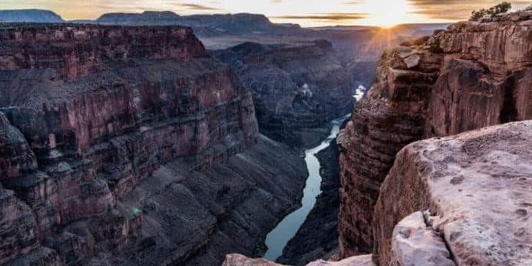 Southwest USA Road Trip Ideas: 55 Itineraries and Activities