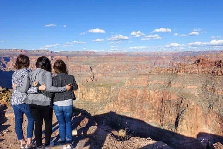 Amazing Arizona Road Trip Itinerary