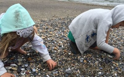 Oregon with Kids: Family Activities and Things to Do
