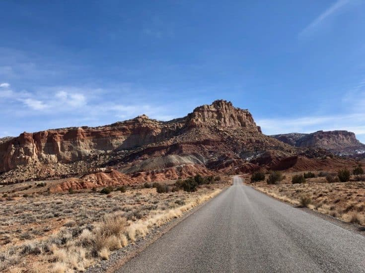 The Best 12-Day American Southwest Road Trip Itinerary • Riley's Roves