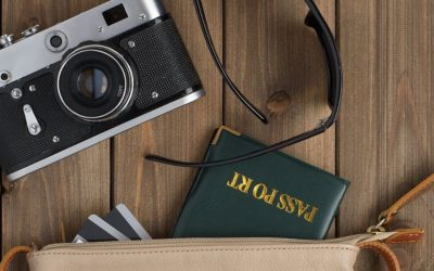 10 Awesome Compact Travel Cameras