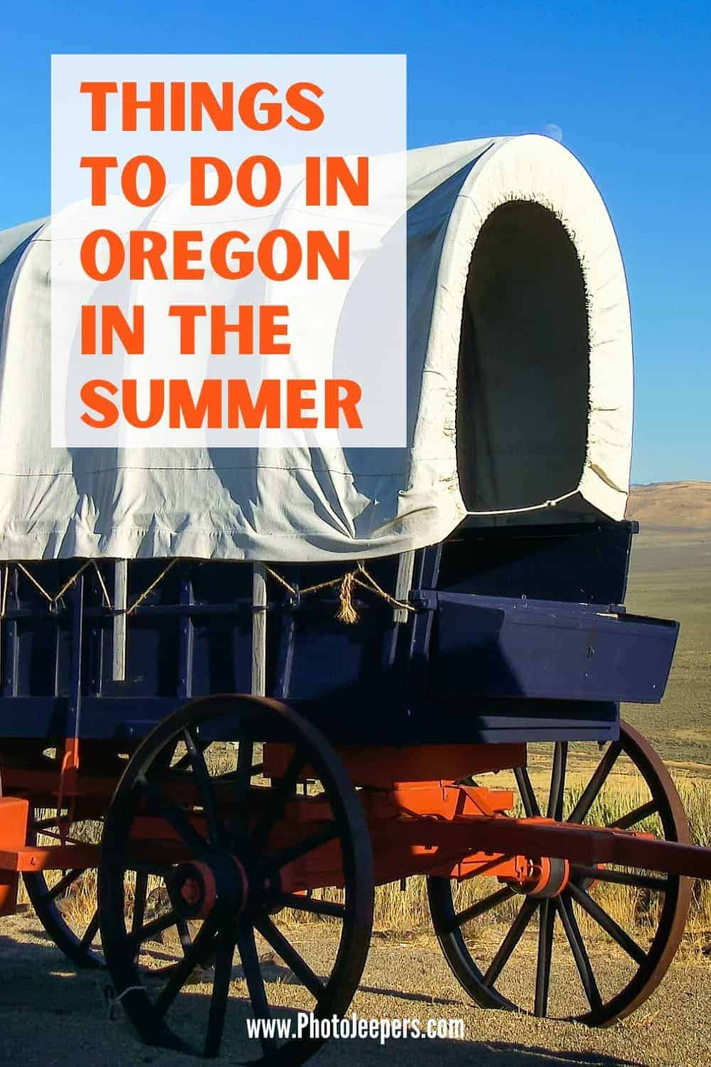 If you are looking to explore the coastline of Oregon, hike some trails in Oregon, check out lakes in Oregon, and the Oregon towns, there is no better time than the summer to explore Oregon.  #oregon #portland #summervacation #photojeepers