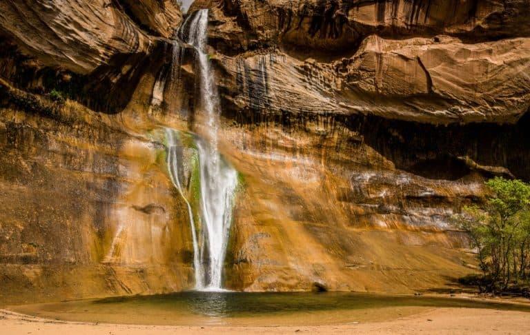 9 Utah Destinations for Summer to Visit