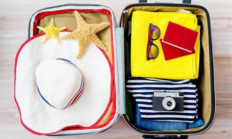 25 Best Travel Products to Pack for Your Next Trip
