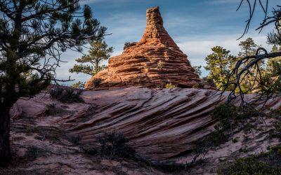 Utah National Parks Vacation Ideas