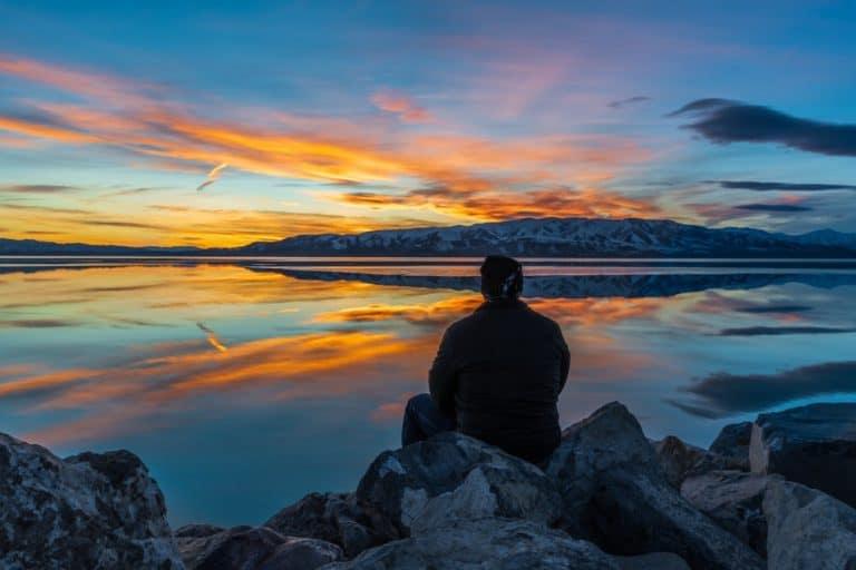 Sunset Photography Tips to Capture Amazing Images