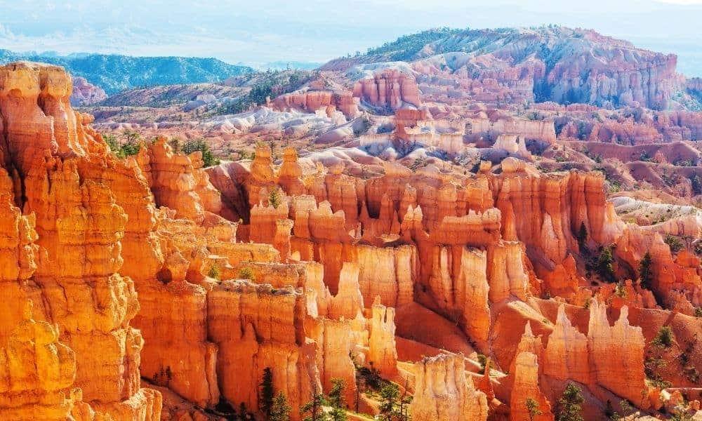 hoodoos-in-bryce-canyon-national-park-utah
