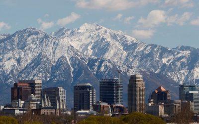 5 Coolest Hotels in Utah