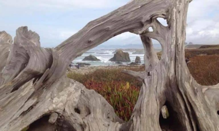 Framing Photo Ideas for Landscape Photography
