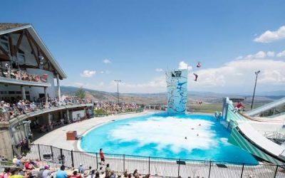 Park City Utah Summer Attractions